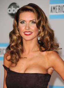 Audrina-Patridge-Jewelry-AMA-2011